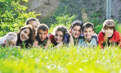 kids-in-nature2